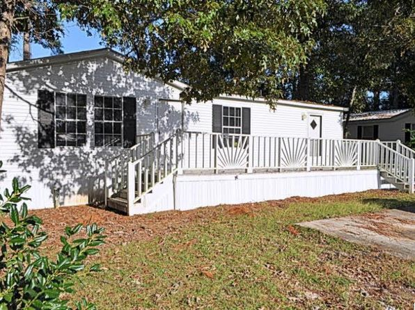 4 bed 2 bath Mobile / Manufactured at 9454 Green Wing Dr Murrells Inlet, SC, 29576 is for sale at 45k - 1 of 21
