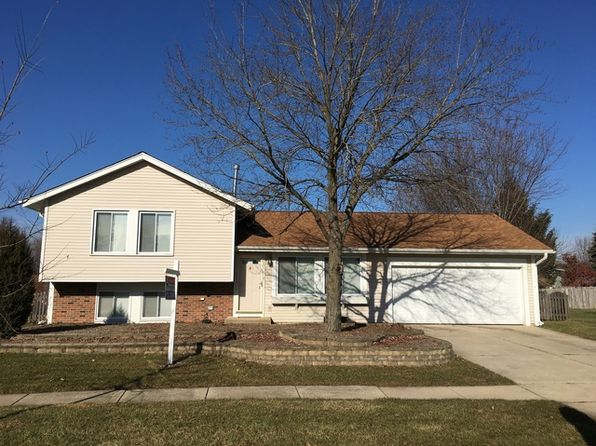 3 bed 2 bath Single Family at 30W280 Heather Ct Warrenville, IL, 60555 is for sale at 285k - 1 of 25