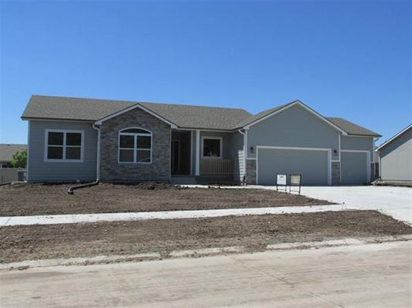 3 bed 2 bath Single Family at 4600 Nature Ave Manhattan, KS, 66502 is for sale at 260k - 1 of 7