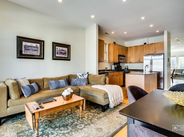 3 bed 3 bath Condo at 1947 N Wilmot Ave Chicago, IL, 60647 is for sale at 475k - 1 of 15