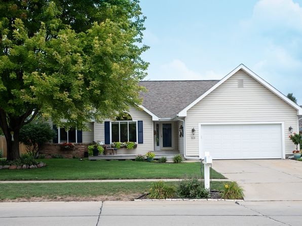 Lake Village Trailer Court South Sioux City Single Family Homes For