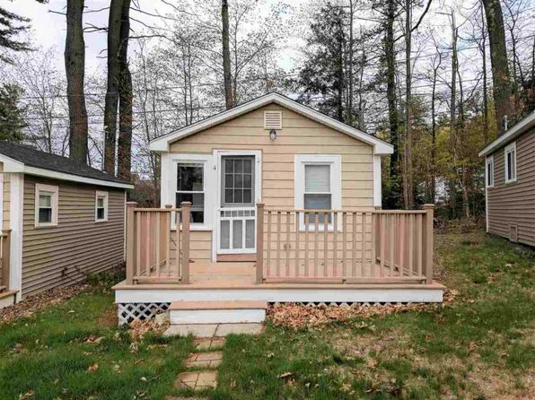 1 bed 1 bath Condo at 277 Weirs Blvd Laconia, NH, 03246 is for sale at 89k - 1 of 21