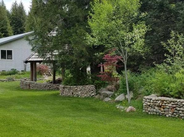 4 bed 2 bath Single Family at 479598 Highway 95 Sandpoint, ID, 83864 is for sale at 350k - 1 of 40