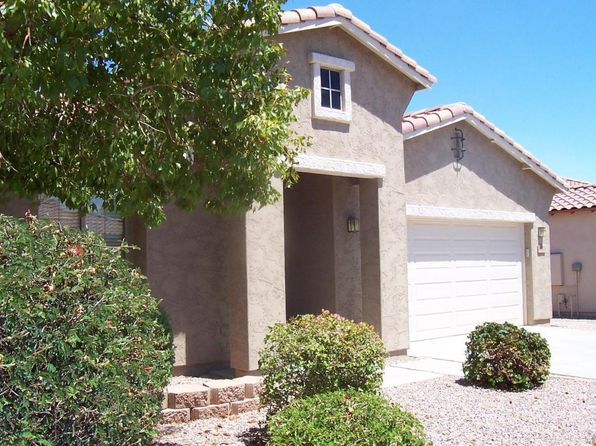 3 bed 2 bath Single Family at 14813 N 173rd Dr Surprise, AZ, 85388 is for sale at 230k - 1 of 33