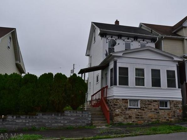 3 bed 1 bath Single Family at 709-711 2nd Ave Altoona, PA, 16602 is for sale at 45k - 1 of 14
