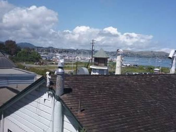 Apartments For Rent in Marin County CA   Zillow