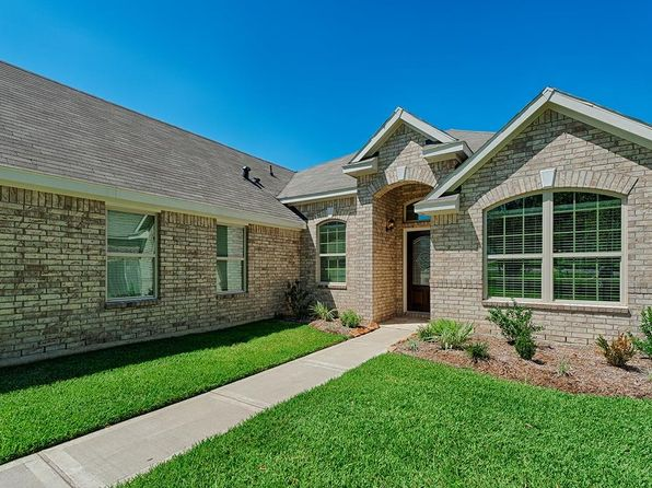 4 bed 2 bath Single Family at 12339 Green Ridge Dr Willis, TX, 77318 is for sale at 221k - 1 of 17