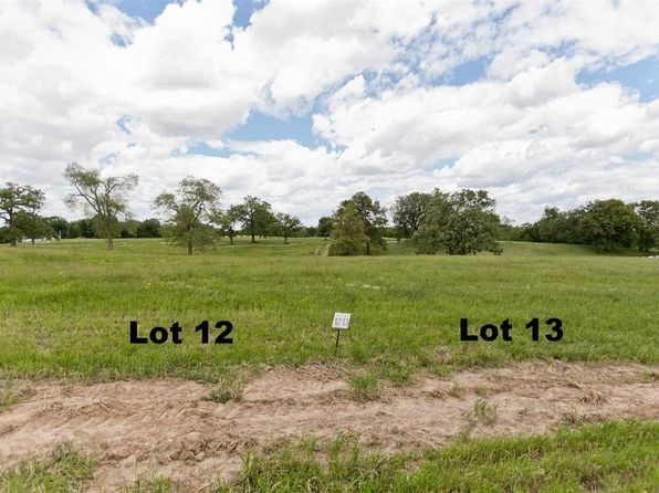 null bed null bath Vacant Land at 2821 W Ct Parnell, IA, 52325 is for sale at 77k - 1 of 8