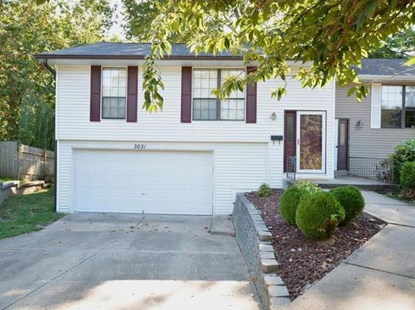 2 bed 2 bath Single Family at 3031 Bluffwood Dr Saint Charles, MO, 63301 is for sale at 142k - 1 of 20