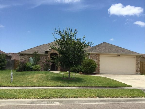 4 bed 2 bath Single Family at 3922 Gladstone Dr Corpus Christi, TX, 78414 is for sale at 269k - 1 of 28