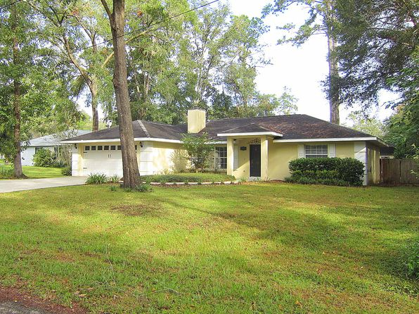 3 bed 2 bath Single Family at 5881 SE 126th Ln Belleview, FL, 34420 is for sale at 156k - 1 of 41