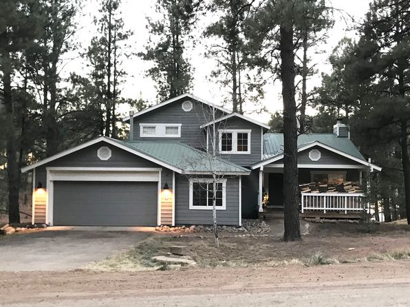 3 bed 3 bath Single Family at 658 Forest Lakes Dr Bayfield, CO, 81122 is for sale at 389k - 1 of 22