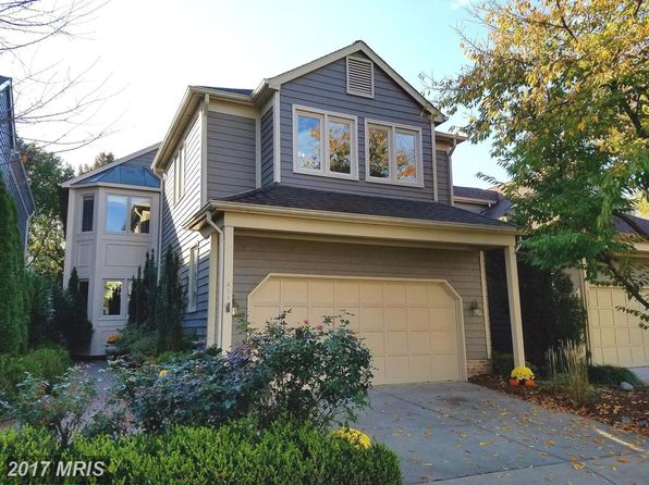 4 bed 4 bath Single Family at 3119 Jerman Ln Oakton, VA, 22124 is for sale at 755k - 1 of 20