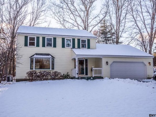 4 bed 3 bath Single Family at 3 Laurie Ln Saratoga Springs, NY, 12866 is for sale at 299k - 1 of 25