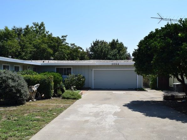 3 bed 2 bath Single Family at 2094 Larkin Rd Biggs, CA, 95917 is for sale at 249k - 1 of 13