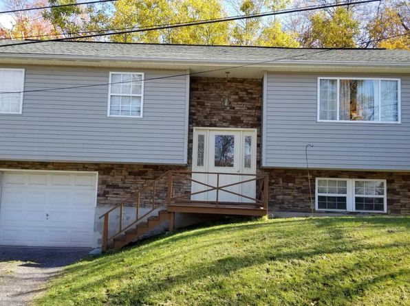 3 bed 3 bath Single Family at 34 High St Harveys Lake, PA, 18618 is for sale at 150k - 1 of 16