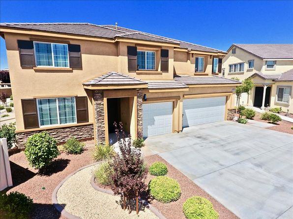 5 bed 3 bath Single Family at 3222 W Avenue J7 Lancaster, CA, 93536 is for sale at 515k - 1 of 39