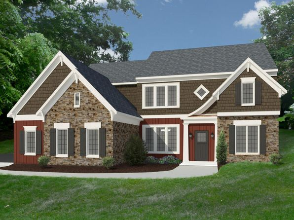5 bed 5 bath Single Family at 6928 Fairway Ridge Rd Roanoke, VA, 24018 is for sale at 630k - 1 of 10