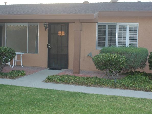 2 bed 2 bath Townhouse at 4454 Kittiwake Way Oceanside, CA, 92057 is for sale at 295k - 1 of 16