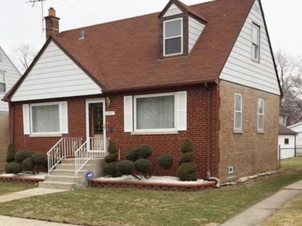 3 bed 3 bath Single Family at 17807 Exchange Ave Lansing, IL, 60438 is for sale at 88k - 1 of 19