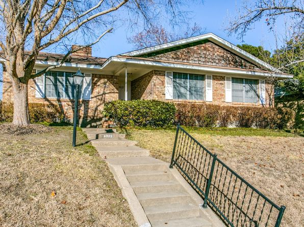 3 bed 2 bath Single Family at 8921 STANWOOD DR DALLAS, TX, 75228 is for sale at 269k - 1 of 25