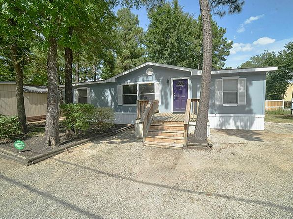 3 bed 2 bath Single Family at 33112 Wedgewood Dr Magnolia, TX, 77354 is for sale at 108k - 1 of 19