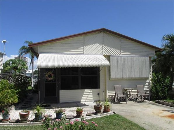 1 bed 1 bath Single Family at 19681 Summerlin Rd Fort Myers, FL, 33908 is for sale at 72k - 1 of 13