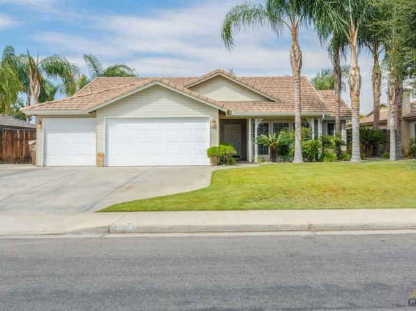 3 bed 2 bath Single Family at 9906 Blackfoot Dr Bakersfield, CA, 93312 is for sale at 320k - 1 of 27