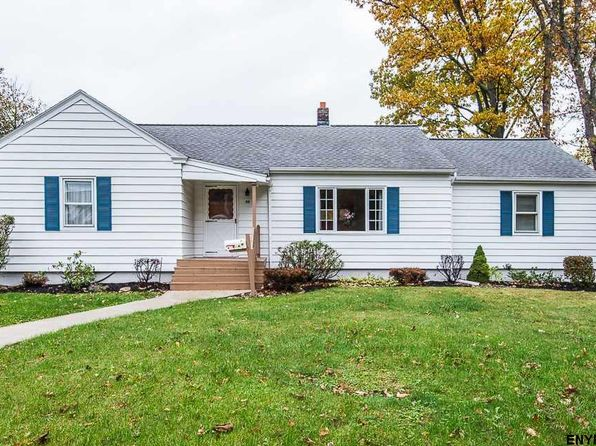 2 bed 2 bath Single Family at 39 Birchwood Ave Rensselaer, NY, 12144 is for sale at 170k - 1 of 18