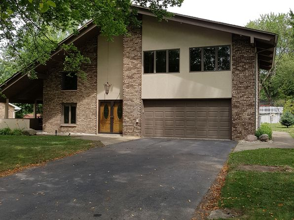 4 bed 3 bath Single Family at 13925 S Parker Rd HOMER GLEN, IL, 60491 is for sale at 330k - 1 of 42