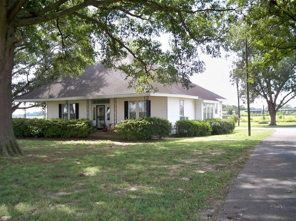 3 bed 2 bath Single Family at 140 S Stewart St Forrest City, AR, 72335 is for sale at 100k - 1 of 8
