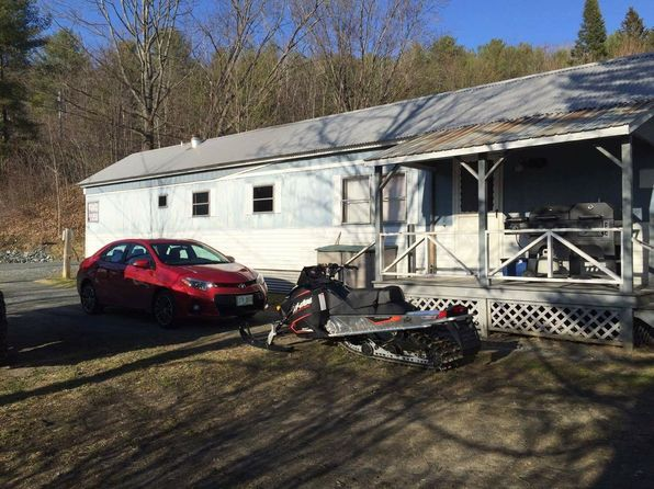 2 bed 1 bath Mobile / Manufactured at 2 Bocash Dr Enfield, NH, 03748 is for sale at 20k - 1 of 6