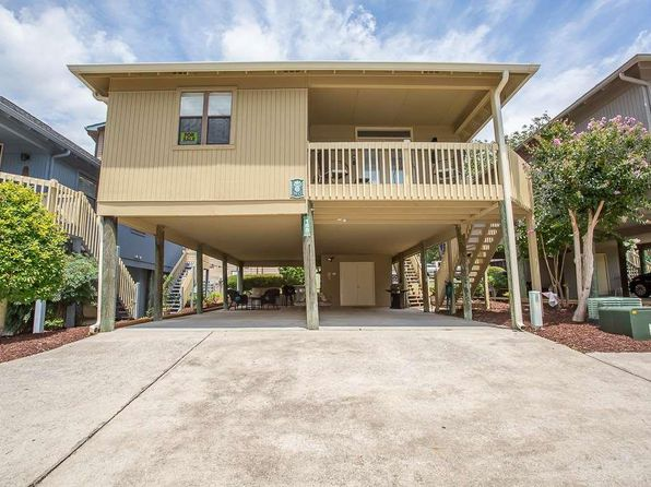 Myrtle Beach Real Estate - Myrtle Beach SC Homes For Sale | Zillow on