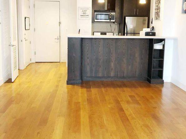 Hard Wood Floors Flushing Real Estate Flushing New York Homes