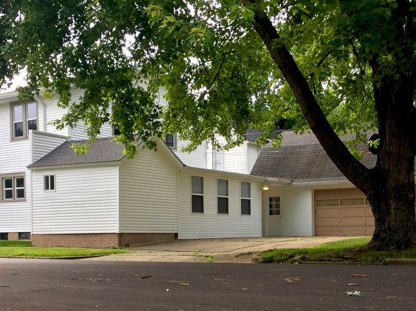 4 bed 3 bath Single Family at 1624 Pearl St Columbus, IN, 47201 is for sale at 200k - 1 of 20