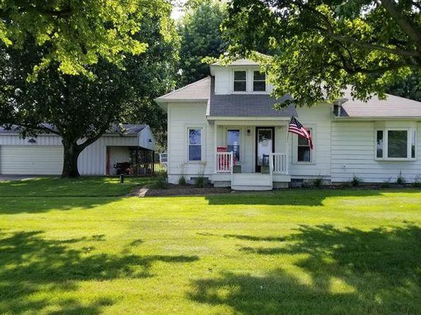 storage room 45385 real estate 45385 homes for sale