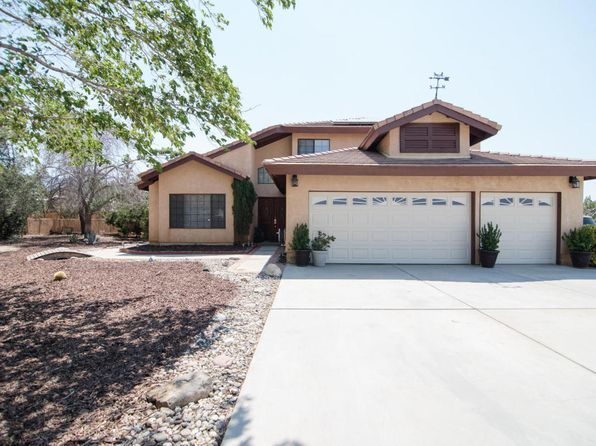 4 bed 3 bath Single Family at 37437 Tye Pl Palmdale, CA, 93551 is for sale at 526k - 1 of 58