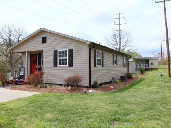2 bed 2 bath Single Family at 702 Tillman St Burlington, NC, 27217 is for sale at 75k - 1 of 21