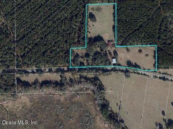 null bed null bath Vacant Land at 21507 Cr Island Grove, FL, 32654 is for sale at 140k - 1 of 13