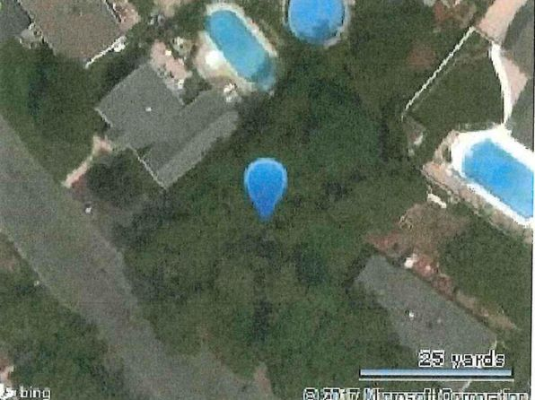 null bed null bath Vacant Land at 199 Riviera Dr Brick, NJ, 08724 is for sale at 90k - google static map