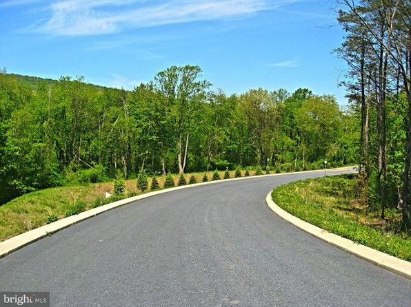 null bed null bath Vacant Land at  Sutton Dr Harrisburg, PA, 17112 is for sale at 130k - 1 of 5
