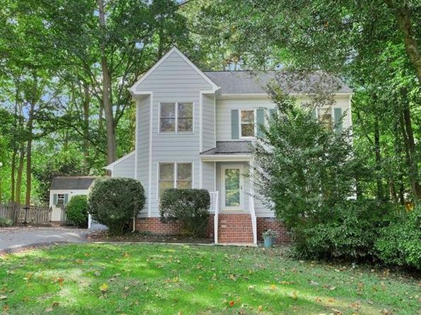 3 bed 3 bath Single Family at 7112 Branched Antler Cir Midlothian, VA, 23112 is for sale at 220k - 1 of 39