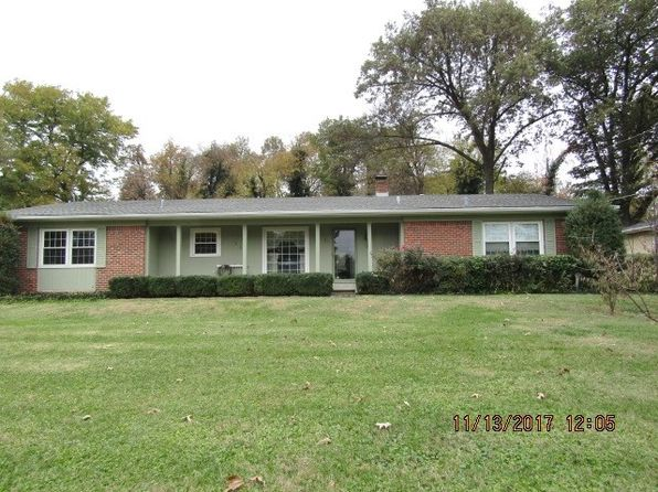 2 bed 2 bath Single Family at 18 Margaret Ct Paducah, KY, 42001 is for sale at 110k - 1 of 16