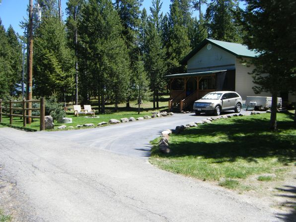 2 bed 1 bath Single Family at 5010 Coyote Island Park, ID, 83429 is for sale at 165k - 1 of 4