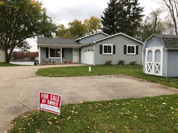 3 bed 2 bath Single Family at 10099 Graham Dr Clarkston, MI, 48348 is for sale at 426k - 1 of 35