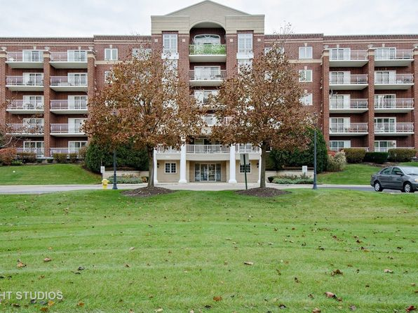2 bed 2 bath Condo at 7051 W Touhy Ave Niles, IL, 60714 is for sale at 250k - 1 of 10