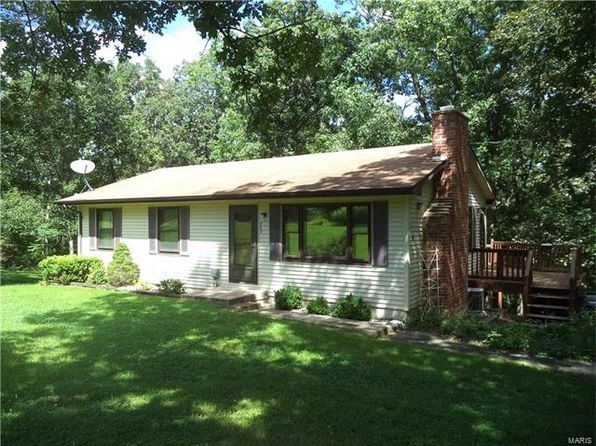 3 bed 3 bath Single Family at 362 Fair Oaks Saint Clair, MO, 63077 is for sale at 125k - 1 of 30