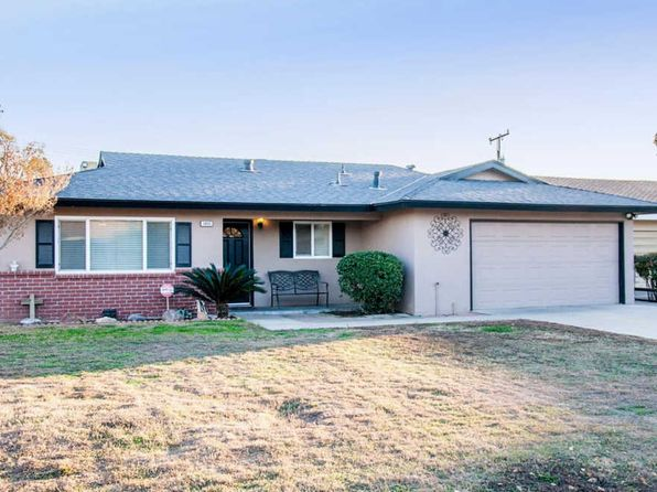 4 bed 2 bath Single Family at 1025 W Princeton Ave Visalia, CA, 93277 is for sale at 220k - 1 of 30