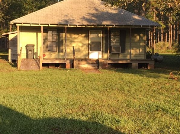 3 bed 1 bath Single Family at 20353 US Highway 319 N Coolidge, GA, 31738 is for sale at 49k - 1 of 3