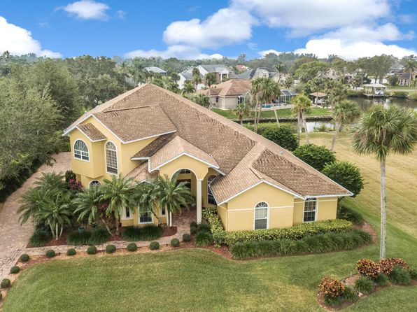 5 bed 4 bath Single Family at 475 Indian Bay Blvd Merritt Island, FL, 32953 is for sale at 670k - 1 of 48